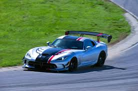 2018 dodge viper for sale.  sale 174 throughout 2018 dodge viper for sale