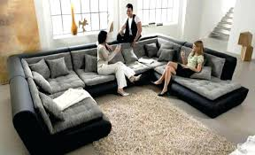 leather modular sectional sofa leather sectional sofa large size of sofa sofas sectional sofas