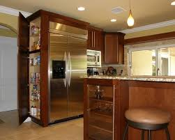 high end kitchen cabinets good furniture cabinet brands newest