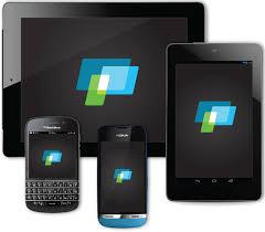 Jquery Mobile Demos
