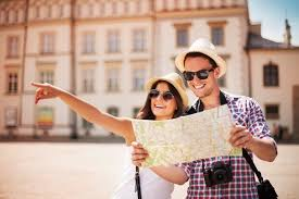 travel essay writing selecting a topic example com tourists