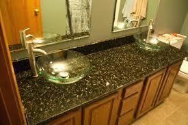 prestige countertops erfly granite prestige granite countertops nicholasville ky