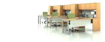 custom made office desks. Custom Made Office Furniture Commercial For Business  Executive New Used Solutions Desks