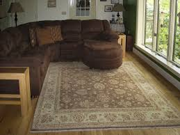rugs living room 05