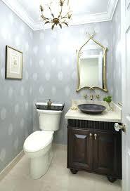 vanities full image for corner double sink vanity beautiful powder room for home interior design