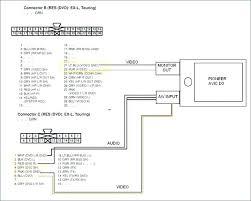 pioneer deh 1300mp wiring diagram inspirational pioneer 16 pin pioneer deh 1300mp wiring diagram awesome pioneer deh 1300 wiring diagram schematics data wiring diagrams •