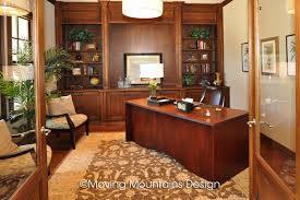 office staging. Plain Staging Arcadia Home Staging Luxury Office For Office Staging