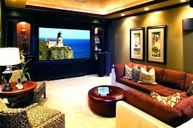theater home decor ating home theater decor ideas theater home decor