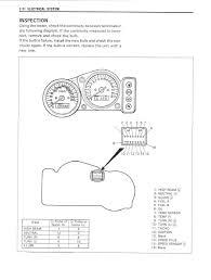 suzuki gsxr 600 srad wiring diagram images suzuki katana 600 750 wiring diagram diagrams 95 suzuki gsxr 2006 600