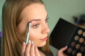 как исправить ужасные брови некрасивые брови как сделать красивую