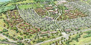 projects altgeld gardens
