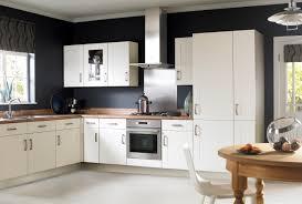 Kitchen Furniture Edmonton Kitchen Doors Chelmsford 2016 Kitchen Ideas Designs