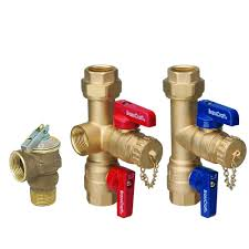 Gas Water Heater Installation Kit Water Heater Parts Water Heaters The Home Depot