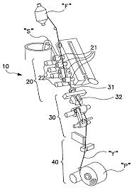 Enchanting reliance motor wiring diagram pictures electrical us20030205041a1 20031106 d00000 reliance motor wiring diagram