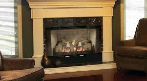 b vent gas fireplaces series b vent gas fireplace direct vented gas fireplace reviews