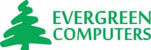 Image result for evergreen computers