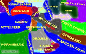 Whedon Fans.de Forum Witze Spr che Humor etc.
