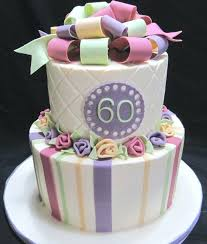 91 Pictures Of Birthday Cakes For Males 21st Birthday Cakes For