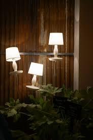 karman lighting. View In Gallery Karman Lighting