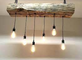 light chandelier chandeliers design electric bulb vintage led bulbs bright lights canada elect