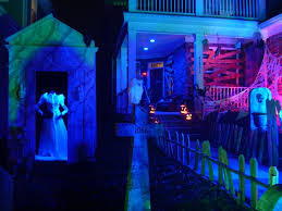 halloween lighting ideas. Amazing Images By Flonzy. Love The Headless Bride~serious Crypt Envy Happenin\u0027 Here · Halloween RocksHolidays HalloweenHalloween IdeasHalloween Lighting Ideas E