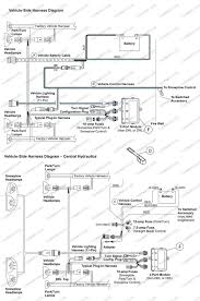 asv wiring diagram wiring diagram site asv wiring diagram trusted wiring diagram online husqvarna wiring diagram asv 100 wiring diagram wiring