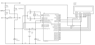circuits voltmeter ammeter pic l43249 next gr schematic ~ wiring local control station wiring diagram circuits voltmeter ammeter pic l43249 next gr schematic starter button wiring diagram local control