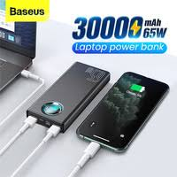 Fast Charge Power Bank - <b>BASEUS</b> Officialflagship Store - AliExpress
