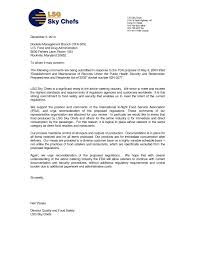 Business Proposal Cover Letter Sample The Letter Sample