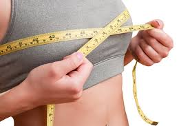 Effective Ways to Increase Breast Size Naturally