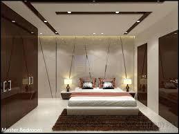 Ceiling Design For Master Bedroom New Inspiration