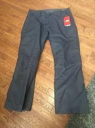 Snow Pants Bibs Snow Ski Pants Size Xl