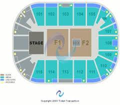 Agganis Arena Concert Seating Chart Scientific Agganis Arena Map Agganis Arena Seating Chart