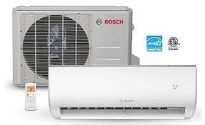bosch heat pump. Unique Bosch Bosch Thermotechnology Minisplit Heat Pumps KBIS Preview And Heat Pump S