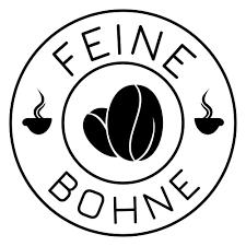Kaffee Podcast Feine Bohne