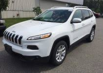 novo jeep 2018. wonderful jeep 2018 jeep cherokee colors release date redesign price inside novo jeep r
