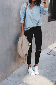 Https Www Pinterest Com Explore Jeans And Sneakers