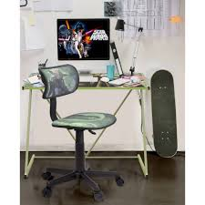 star wars z desk multiple star wars characters available com