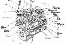 nissan x truck parts image about wiring diagram 2001 ford f 250 front end parts diagram