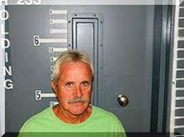 Alabama Inmate Finder – Locate Inmates & Criminal Records