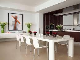 Living Room  Amazing Marilyn Monroe Inspired Living Room A Smile Marilyn Monroe Living Room Decor