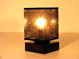 floor lamps paper floor lamps floor lamps rice paper floor lamp square lamp shades a