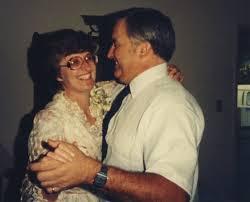 Myrna Porter Obituary - Ontario, CA