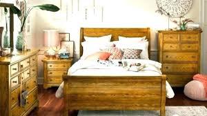 American Signature Home Reward Furniture Bedroom Sets Customer Service Credit Card