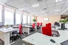 office interior design companies. Office Design Interior Companies U