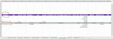 Chmod Chart Excel Vba Chart Blank Values In Cell Range Stack Overflow