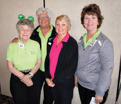 Verde Sputters news – SaddleBrooke Progress