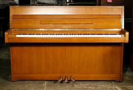 yamaha upright piano. yamaha upright piano for sale.