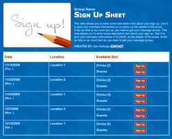 Shift Scheduling Made Easy