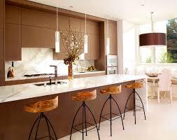 Creativity Modern Kitchens 2013 Kitchen Designs World Furnishing Designer For Innovation Design